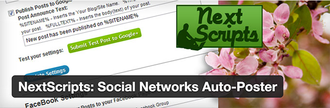 nextscripts-social