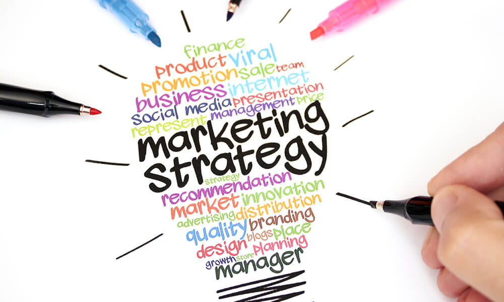 estrategias-de-marketing-online