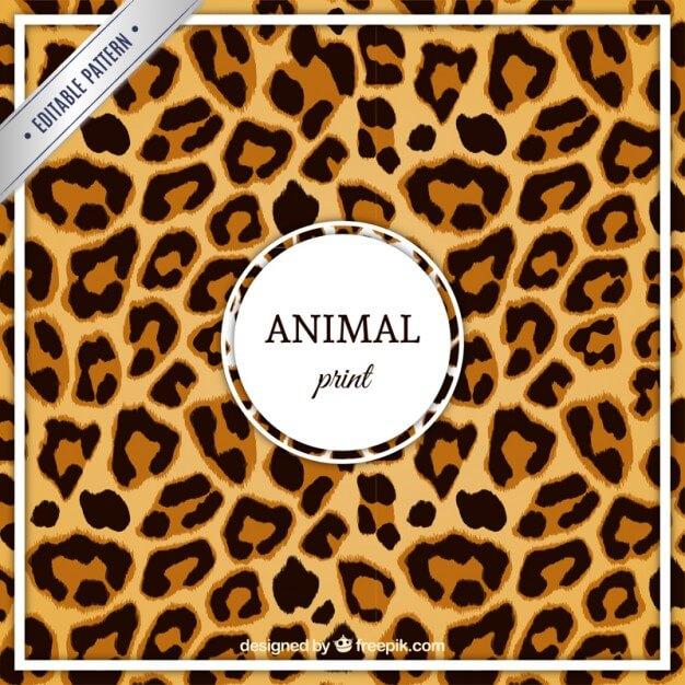 leopard-pattern_23-2147517161