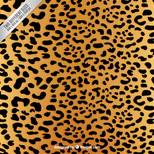leopard-print-background_23-2147520748