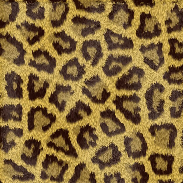 leopard-stains-background_1100-134