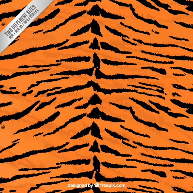 tiger-print-background_23-2147520752