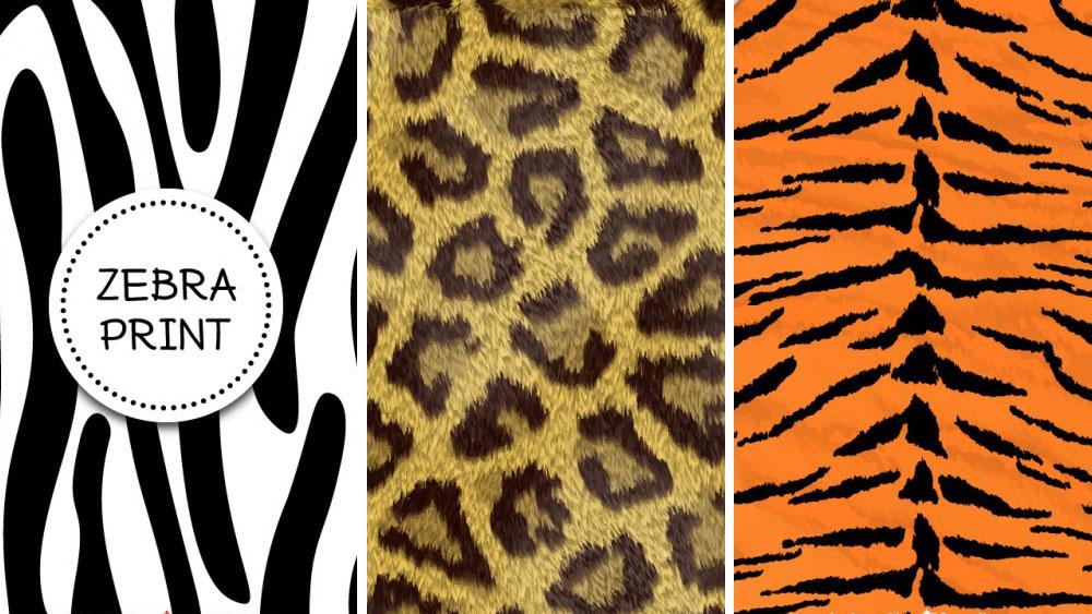 vetores-animal-print-gratis