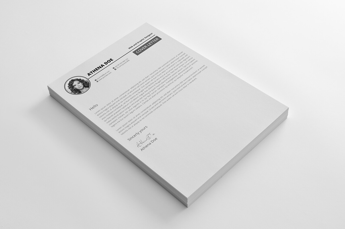 03_cover_letter
