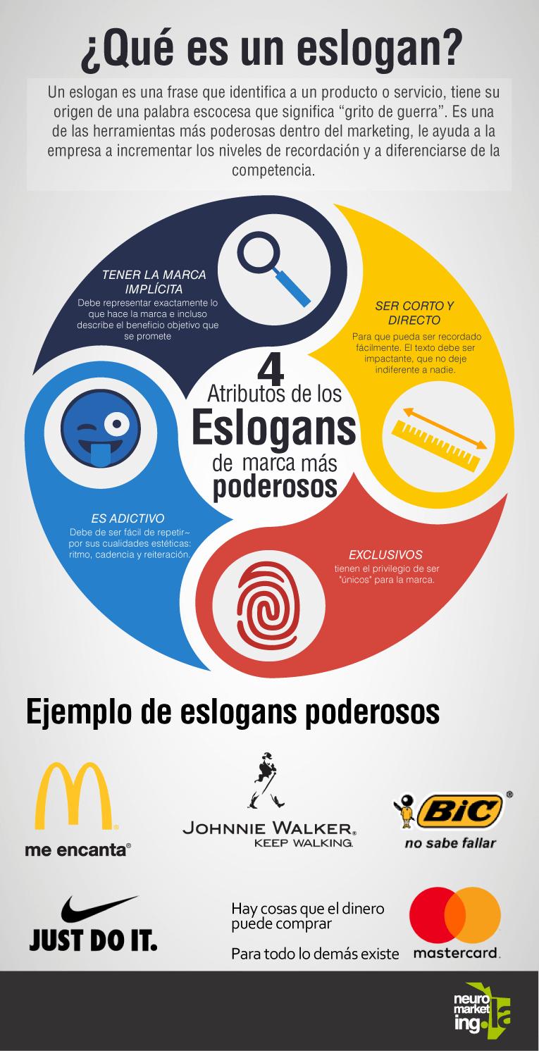 4-atributos-del-slogan