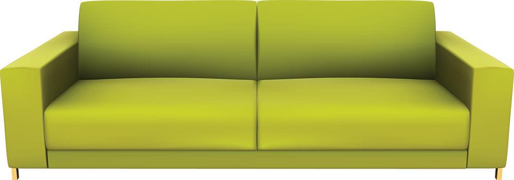 sofa-png-transparente-1