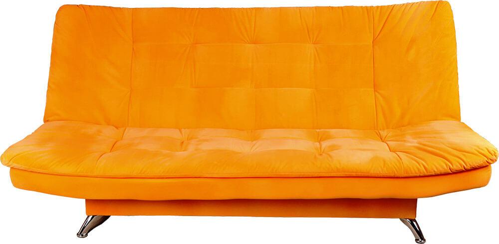 sofa-png-transparente-10