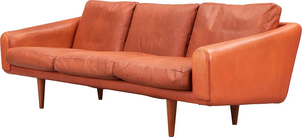 sofa-png-transparente-11