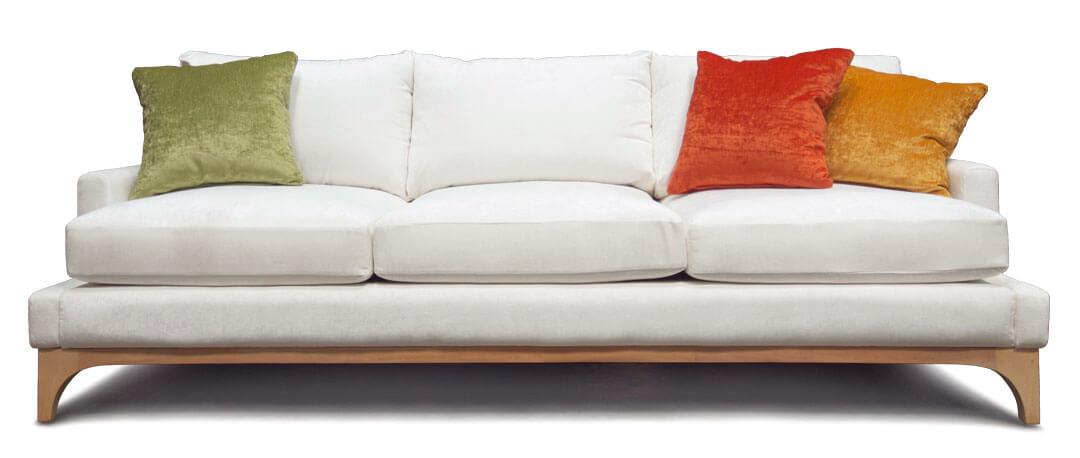 sofa-png-transparente-13