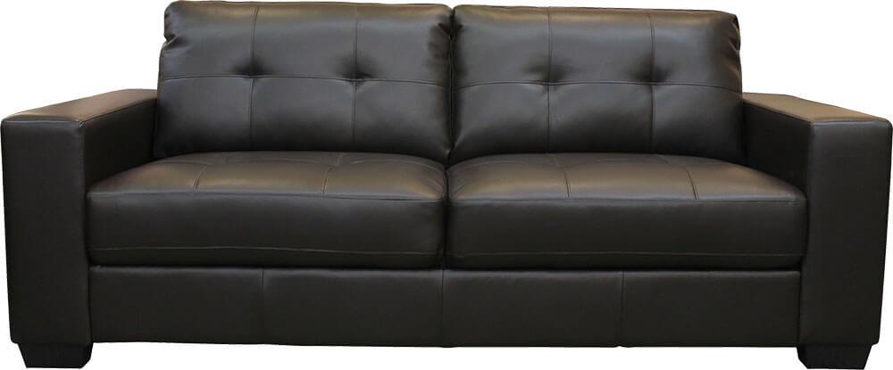 sofa-png-transparente-14