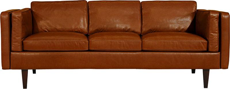 sofa-png-transparente-15