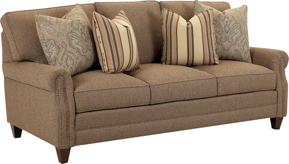 sofa-png-transparente-2