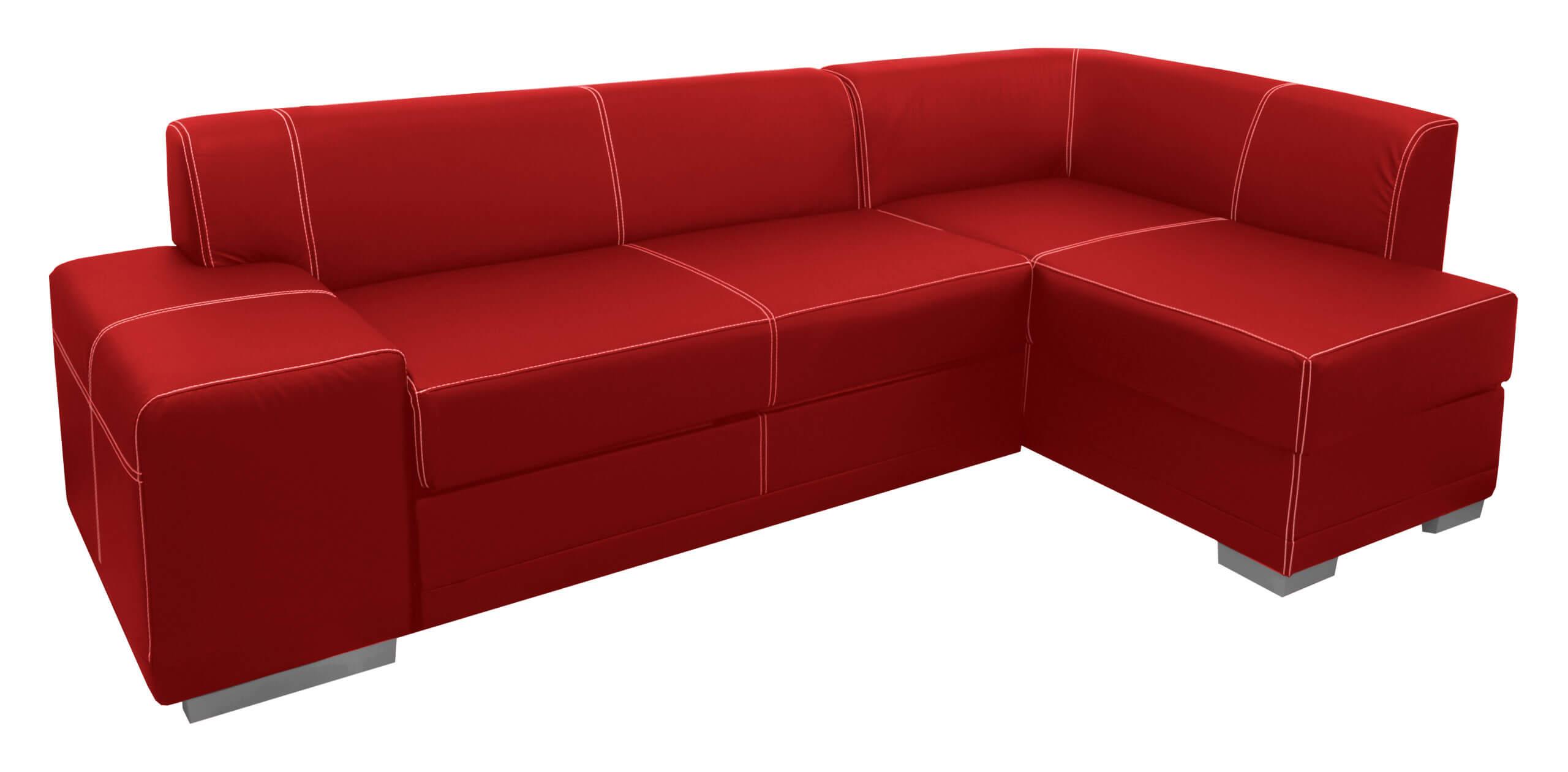 sofa-png-transparente-3