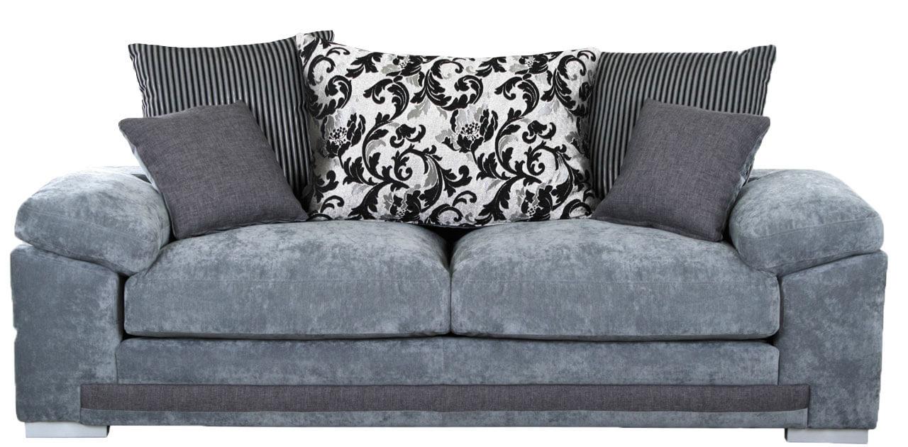 sofa-png-transparente-4