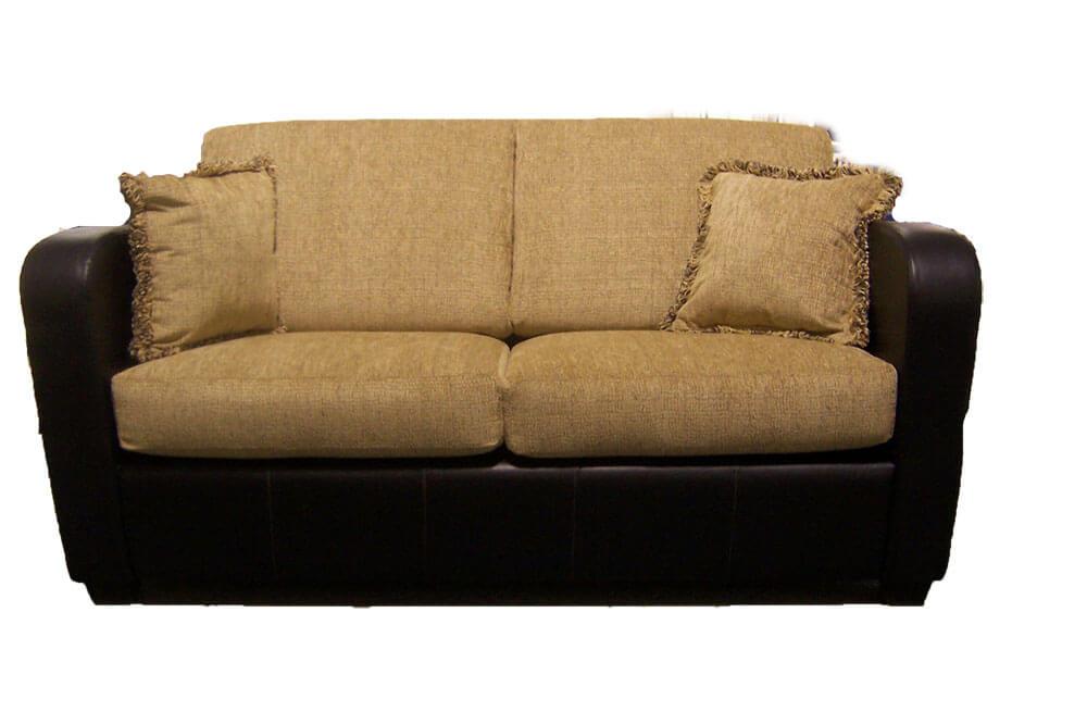 sofa-png-transparente-7