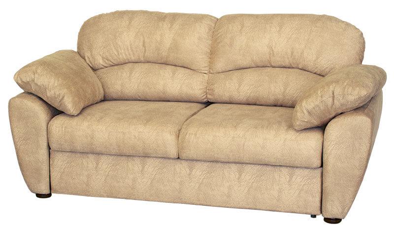 sofa-png-transparente-8