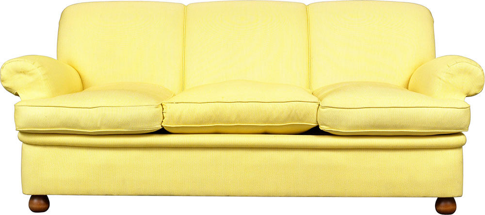 sofa-png-transparente-9