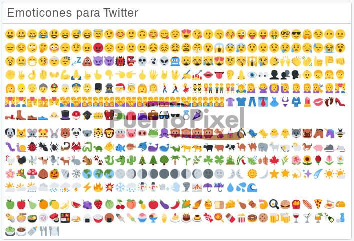 emoticones-para-twitter