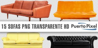 fotos-sofa-png-transparente-hd