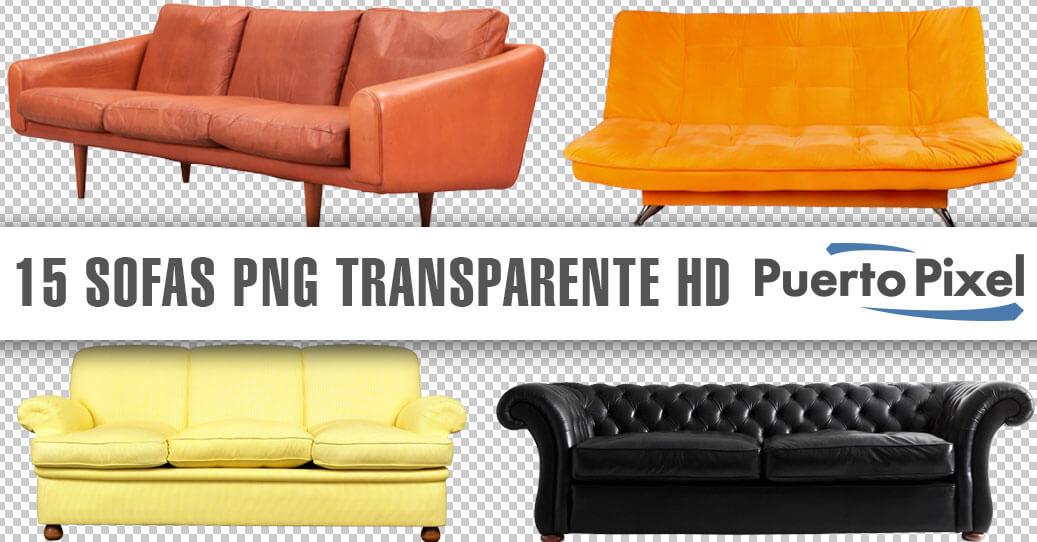 fotos-sofa-png-transparente-hd