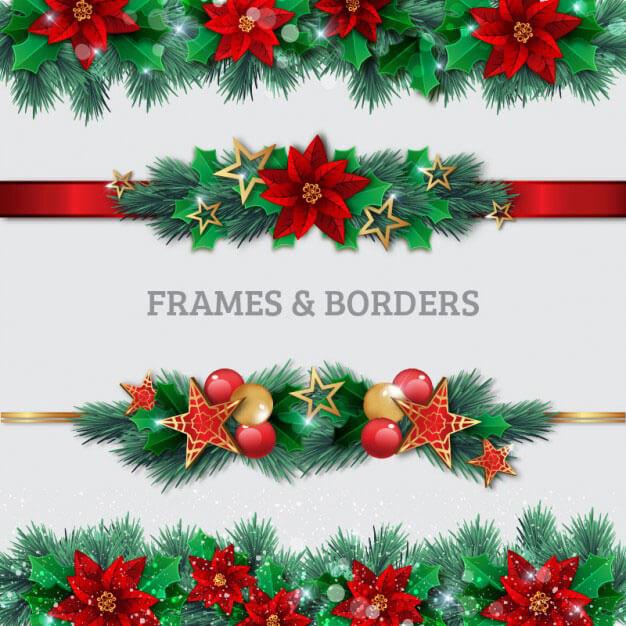frames-vectors