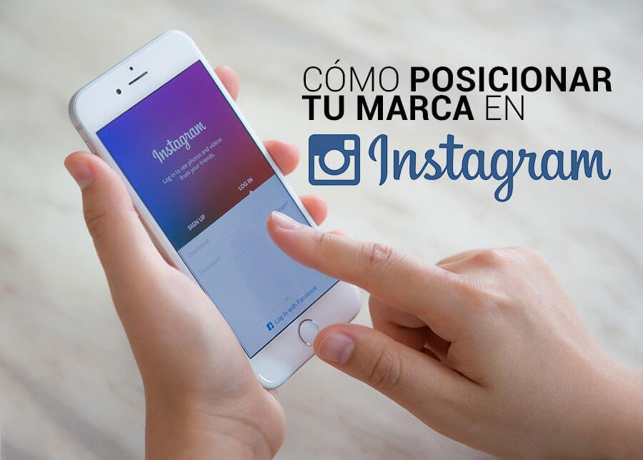posicionarte-en-instagram