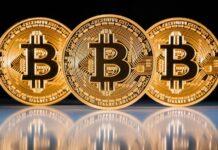 que es un bitcoin