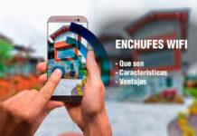 enchufes-wifi