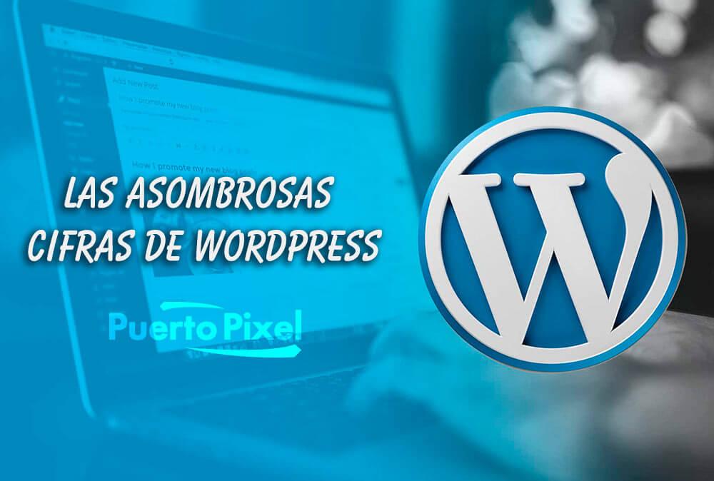 cifras-wordpress