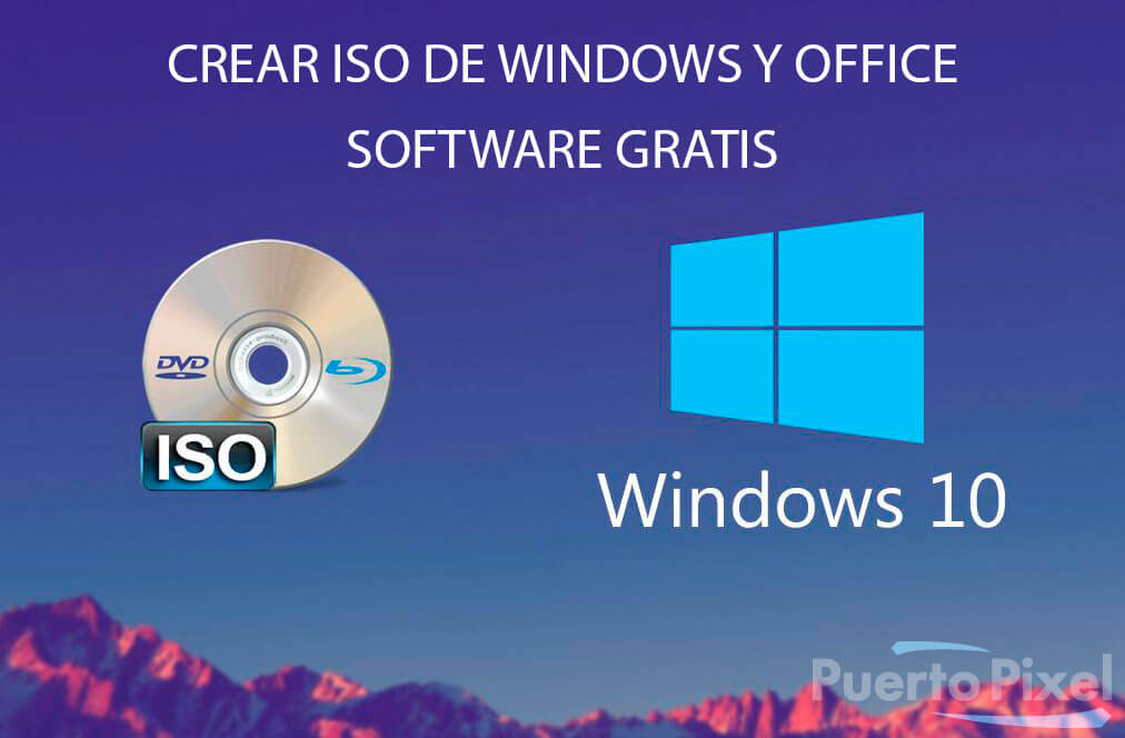 programa-crear-iso-windows-office
