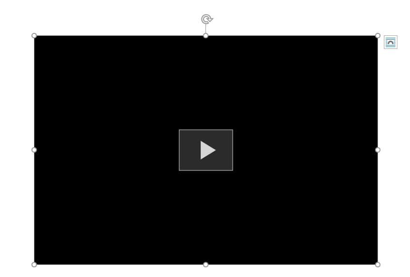 video-youtube-en-word