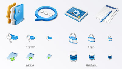 applicationicons