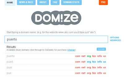 buscadores-de-dominios
