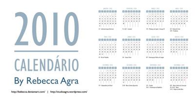 calendario-2010-imprimir
