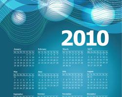 calendarios-2010-para-imprimir-01