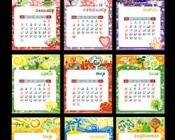 calendarios-2010-para-imprimir-03