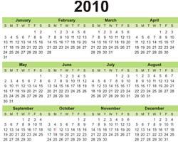 calendarios-2010-para-imprimir-04