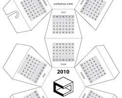 calendarios-2010-para-imprimir-05
