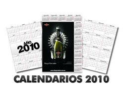 calendarios-2010-para-imprimir-07