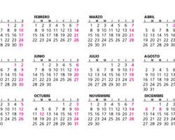 calendarios-2010-para-imprimir-08