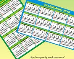 calendarios-2010-para-imprimir-09