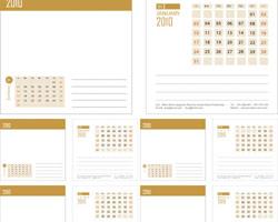 calendarios-2010-para-imprimir-10