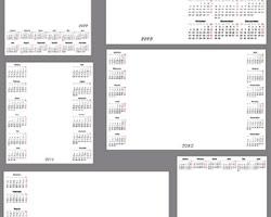 calendarios-2010-para-imprimir-11