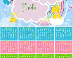 calendarios-2010-para-imprimir-12