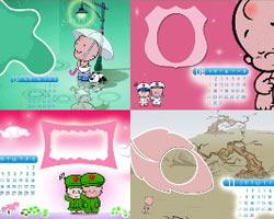calendarios-2010-para-imprimir-14