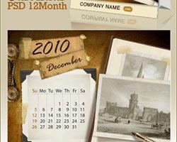 calendarios-2010-para-imprimir-15