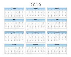 calendarios-2010-para-imprimir-16