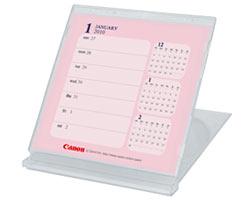 calendarios-2010-para-imprimir-20