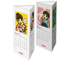 calendarios-2010-para-imprimir-21