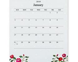 calendarios-2010-para-imprimir-22